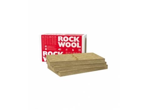 Мінеральна вата Frontrock max E1000х600х100