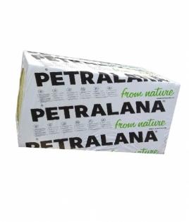 Базальтова вата Petralana 1000х600х100 мм