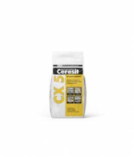 Ceresit CХ5 - Суміш для анкерування