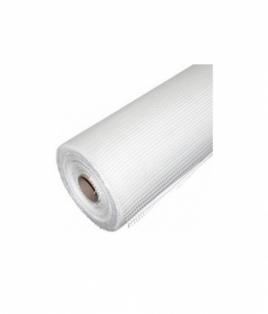 Склосітка 300 гр/м2 4*9мм (антивандальна) 25м.кв/рул