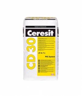 Ceresit CD30 - Антикорозійний розчин