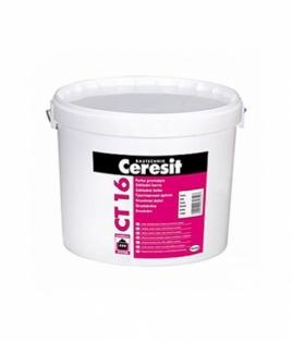 Фарба грунтуюча Ceresit CT 16 PRO