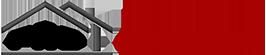 Інтернет-магазин будівельних та оздоблювальних матеріалів від всесвітньо відомих виробників.